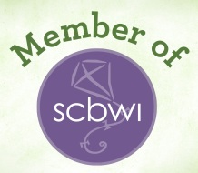 https://www.scbwi.org/